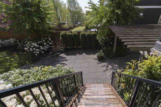 "Photo 19: 1345 KINGSTON Street in Coquitlam: Burke Mountain House for sale in ""Kingston by Morning Star"" : MLS®# R2264971"