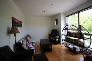 "Photo 8: 680 W 16TH Avenue in Vancouver: Cambie Condo for sale in ""Heather View"" (Vancouver West)  : MLS®# R2265614"