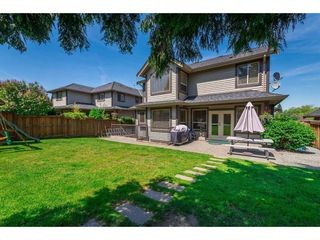 """Photo 20: 20618 98 Avenue in Langley: Walnut Grove House for sale in """"Derby Hill"""" : MLS®# R2268676"""