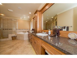 """Photo 15: 20618 98 Avenue in Langley: Walnut Grove House for sale in """"Derby Hill"""" : MLS®# R2268676"""