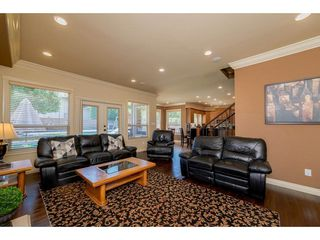 """Photo 3: 20618 98 Avenue in Langley: Walnut Grove House for sale in """"Derby Hill"""" : MLS®# R2268676"""