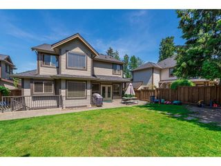 """Photo 19: 20618 98 Avenue in Langley: Walnut Grove House for sale in """"Derby Hill"""" : MLS®# R2268676"""