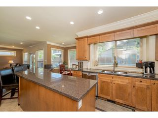 """Photo 9: 20618 98 Avenue in Langley: Walnut Grove House for sale in """"Derby Hill"""" : MLS®# R2268676"""