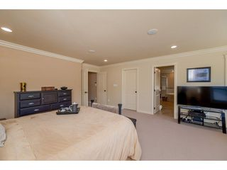 """Photo 14: 20618 98 Avenue in Langley: Walnut Grove House for sale in """"Derby Hill"""" : MLS®# R2268676"""