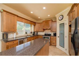 """Photo 10: 20618 98 Avenue in Langley: Walnut Grove House for sale in """"Derby Hill"""" : MLS®# R2268676"""