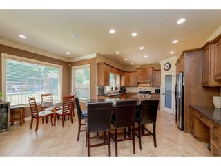 """Photo 6: 20618 98 Avenue in Langley: Walnut Grove House for sale in """"Derby Hill"""" : MLS®# R2268676"""