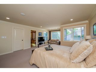 """Photo 13: 20618 98 Avenue in Langley: Walnut Grove House for sale in """"Derby Hill"""" : MLS®# R2268676"""