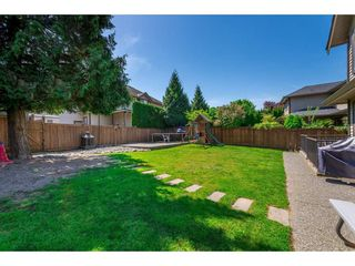 """Photo 18: 20618 98 Avenue in Langley: Walnut Grove House for sale in """"Derby Hill"""" : MLS®# R2268676"""