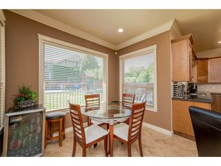 """Photo 11: 20618 98 Avenue in Langley: Walnut Grove House for sale in """"Derby Hill"""" : MLS®# R2268676"""