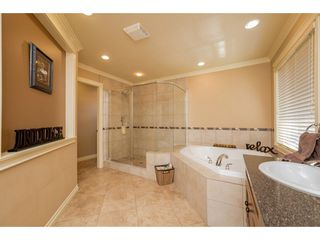 """Photo 16: 20618 98 Avenue in Langley: Walnut Grove House for sale in """"Derby Hill"""" : MLS®# R2268676"""