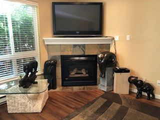 """Photo 1: 1 13660 84 Avenue in Surrey: Bear Creek Green Timbers Townhouse for sale in """"The Trails at Bear Creek"""" : MLS®# R2271805"""