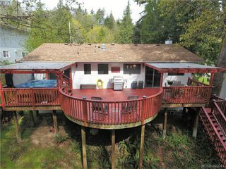 Photo 19: 2391 N French Road in SOOKE: Sk Broomhill Single Family Detached for sale (Sooke)  : MLS®# 392041
