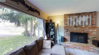 Photo 8: 2391 N French Road in SOOKE: Sk Broomhill Single Family Detached for sale (Sooke)  : MLS®# 392041