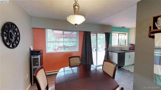 Photo 15: 2391 N French Road in SOOKE: Sk Broomhill Single Family Detached for sale (Sooke)  : MLS®# 392041