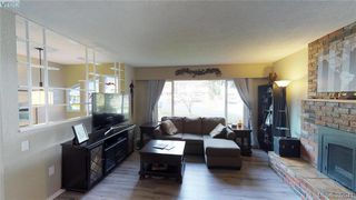 Photo 18: 2391 N French Road in SOOKE: Sk Broomhill Single Family Detached for sale (Sooke)  : MLS®# 392041