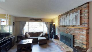 Photo 16: 2391 N French Road in SOOKE: Sk Broomhill Single Family Detached for sale (Sooke)  : MLS®# 392041