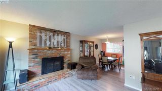 Photo 9: 2391 N French Rd in SOOKE: Sk Broomhill Single Family Detached for sale (Sooke)  : MLS®# 788114