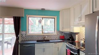 Photo 5: 2391 N French Road in SOOKE: Sk Broomhill Single Family Detached for sale (Sooke)  : MLS®# 392041