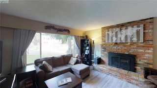 Photo 6: 2391 N French Road in SOOKE: Sk Broomhill Single Family Detached for sale (Sooke)  : MLS®# 392041