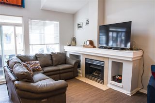 Photo 4: 62 2588 152 Street in Surrey: King George Corridor Townhouse for sale (South Surrey White Rock)  : MLS®# R2278878