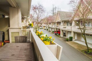 Photo 7: 62 2588 152 Street in Surrey: King George Corridor Townhouse for sale (South Surrey White Rock)  : MLS®# R2278878