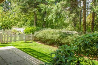 Photo 12: 62 2588 152 Street in Surrey: King George Corridor Townhouse for sale (South Surrey White Rock)  : MLS®# R2278878