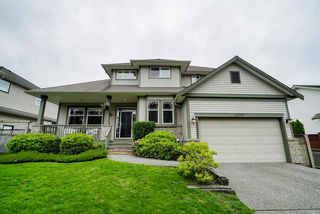 """Main Photo: 22362 52 Avenue in Langley: Murrayville House for sale in """"Hillcrest"""" : MLS®# R2279680"""