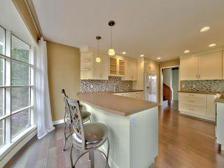 Photo 18: 1729 HIGH RICARDO Way in : Valleyview House for sale (Kamloops)  : MLS®# 146877