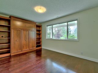 Photo 20: 1729 HIGH RICARDO Way in : Valleyview House for sale (Kamloops)  : MLS®# 146877