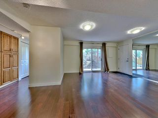 Photo 6: 1729 HIGH RICARDO Way in : Valleyview House for sale (Kamloops)  : MLS®# 146877