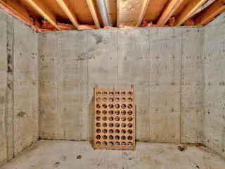 Photo 29: 1729 HIGH RICARDO Way in : Valleyview House for sale (Kamloops)  : MLS®# 146877