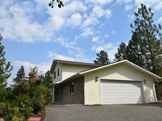 Photo 8: 1729 HIGH RICARDO Way in : Valleyview House for sale (Kamloops)  : MLS®# 146877