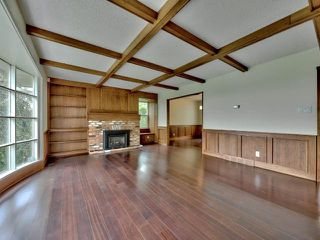 Photo 16: 1729 HIGH RICARDO Way in : Valleyview House for sale (Kamloops)  : MLS®# 146877