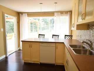 Photo 32: 1729 HIGH RICARDO Way in : Valleyview House for sale (Kamloops)  : MLS®# 146877
