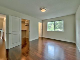 Photo 22: 1729 HIGH RICARDO Way in : Valleyview House for sale (Kamloops)  : MLS®# 146877