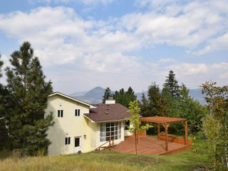 Photo 9: 1729 HIGH RICARDO Way in : Valleyview House for sale (Kamloops)  : MLS®# 146877