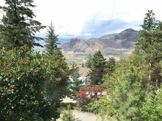 Photo 14: 1729 HIGH RICARDO Way in : Valleyview House for sale (Kamloops)  : MLS®# 146877
