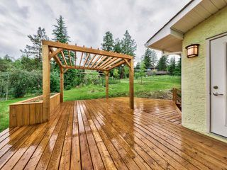 Photo 36: 1729 HIGH RICARDO Way in : Valleyview House for sale (Kamloops)  : MLS®# 146877