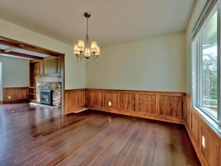 Photo 17: 1729 HIGH RICARDO Way in : Valleyview House for sale (Kamloops)  : MLS®# 146877