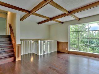 Photo 4: 1729 HIGH RICARDO Way in : Valleyview House for sale (Kamloops)  : MLS®# 146877