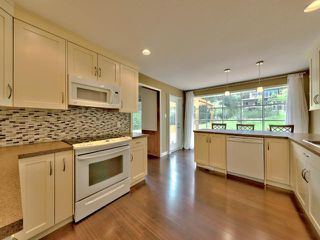 Photo 19: 1729 HIGH RICARDO Way in : Valleyview House for sale (Kamloops)  : MLS®# 146877