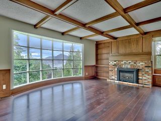 Photo 3: 1729 HIGH RICARDO Way in : Valleyview House for sale (Kamloops)  : MLS®# 146877