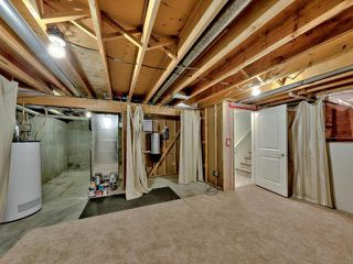 Photo 30: 1729 HIGH RICARDO Way in : Valleyview House for sale (Kamloops)  : MLS®# 146877