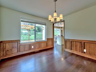 Photo 5: 1729 HIGH RICARDO Way in : Valleyview House for sale (Kamloops)  : MLS®# 146877