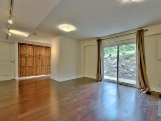 Photo 21: 1729 HIGH RICARDO Way in : Valleyview House for sale (Kamloops)  : MLS®# 146877