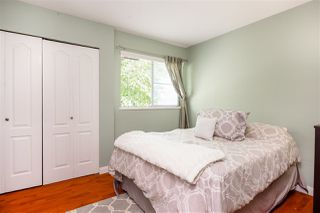 """Photo 12: 10 8716 WALNUT GROVE Drive in Langley: Walnut Grove Townhouse for sale in """"WILLOW ARBOUR"""" : MLS®# R2285019"""