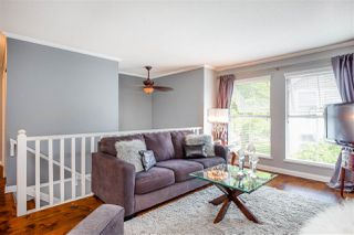 """Photo 3: 10 8716 WALNUT GROVE Drive in Langley: Walnut Grove Townhouse for sale in """"WILLOW ARBOUR"""" : MLS®# R2285019"""
