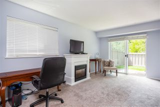 """Photo 16: 10 8716 WALNUT GROVE Drive in Langley: Walnut Grove Townhouse for sale in """"WILLOW ARBOUR"""" : MLS®# R2285019"""