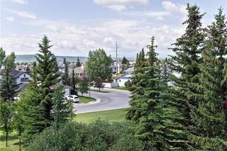Photo 9: 222 SCENIC VIEW Bay NW in Calgary: Scenic Acres House for sale : MLS®# C4188448