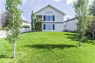 Photo 2: 222 SCENIC VIEW Bay NW in Calgary: Scenic Acres House for sale : MLS®# C4188448